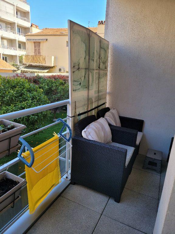 Appartement à vendre 1 21.29m2 à Nice vignette-7