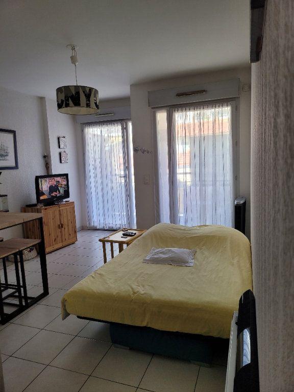 Appartement à vendre 1 21.29m2 à Nice vignette-8