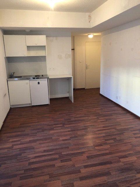 Appartement à louer 1 24.04m2 à Nice vignette-2