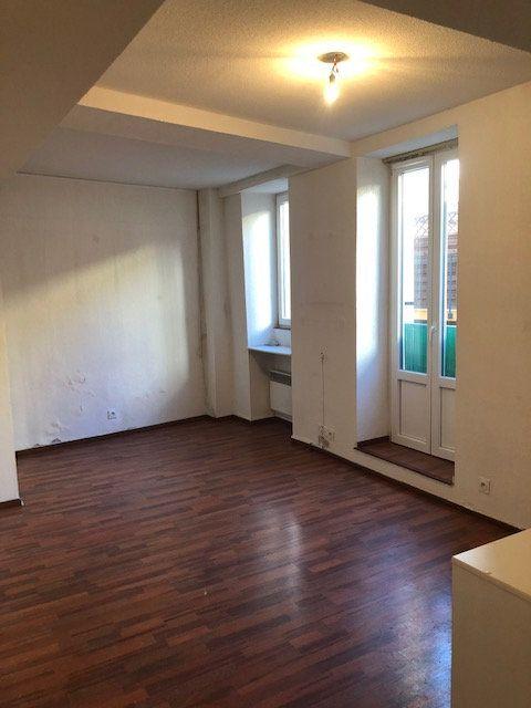 Appartement à louer 1 24.04m2 à Nice vignette-3