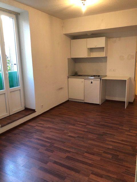 Appartement à louer 1 24.04m2 à Nice vignette-6