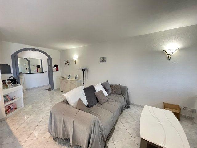 Appartement à vendre 3 63.89m2 à Carros vignette-3