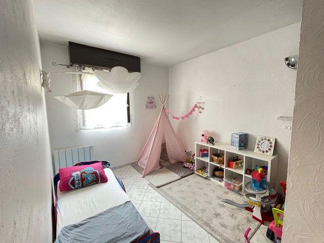 Appartement à vendre 3 63.89m2 à Carros vignette-5