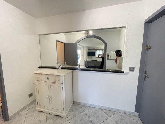 Appartement à vendre 3 63.89m2 à Carros vignette-6