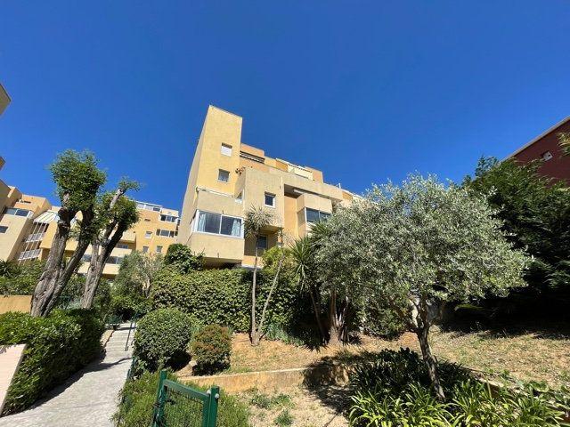 Appartement à vendre 3 63.89m2 à Carros vignette-8