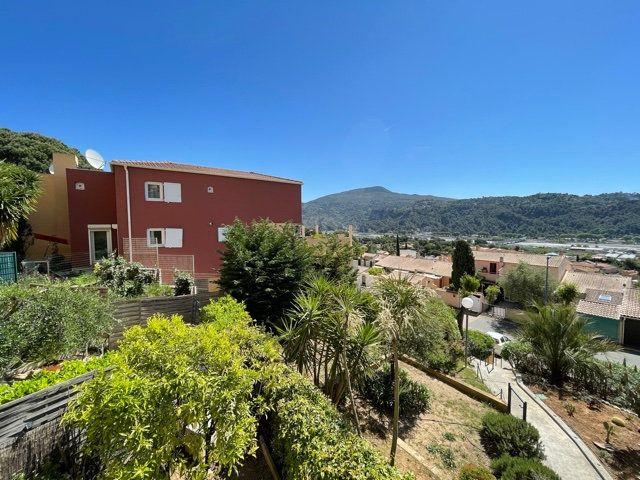 Appartement à vendre 3 63.89m2 à Carros vignette-9