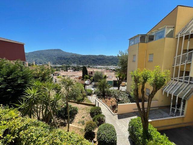 Appartement à vendre 3 63.89m2 à Carros vignette-10