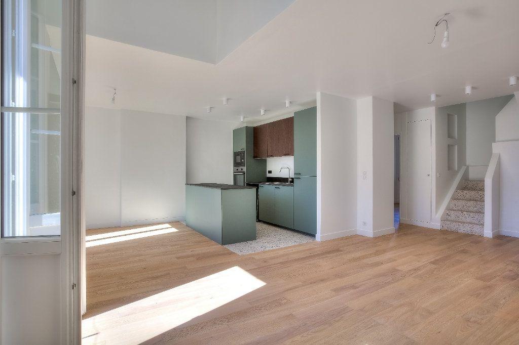 Appartement à vendre 4 82.94m2 à Nice vignette-6