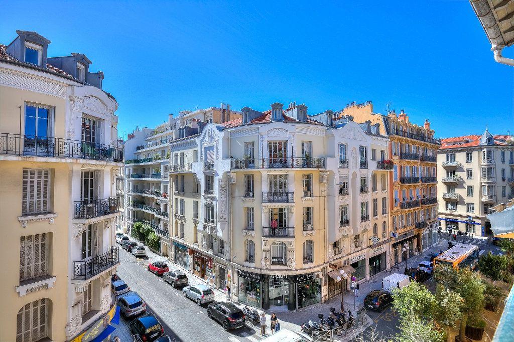Appartement à vendre 4 82.94m2 à Nice vignette-7