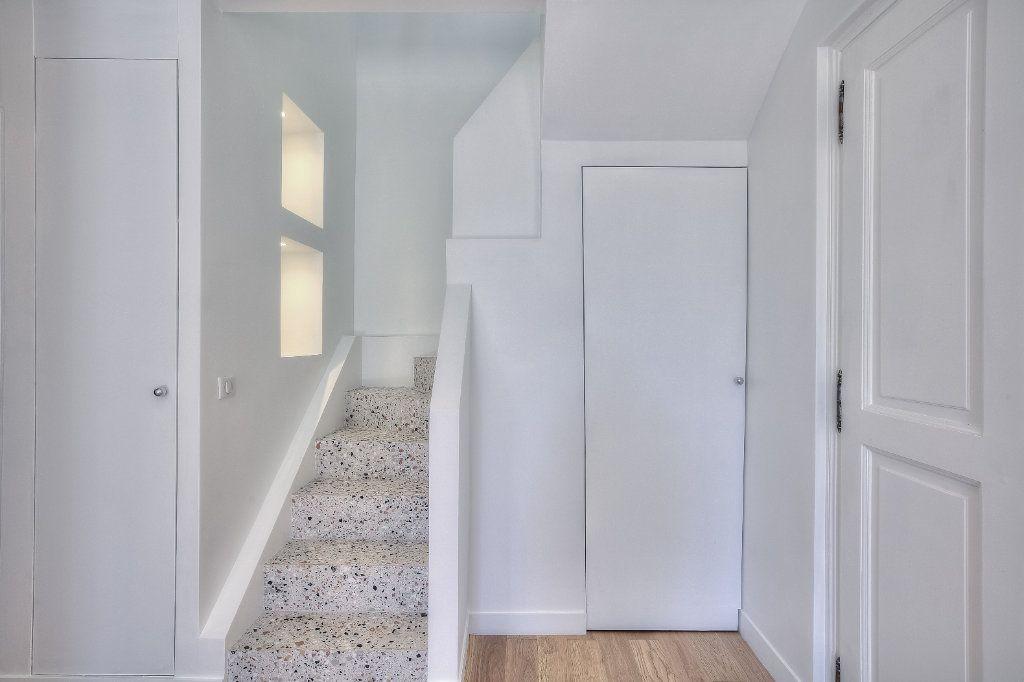 Appartement à vendre 4 82.94m2 à Nice vignette-8