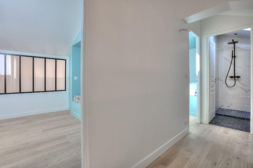 Appartement à vendre 4 82.94m2 à Nice vignette-9