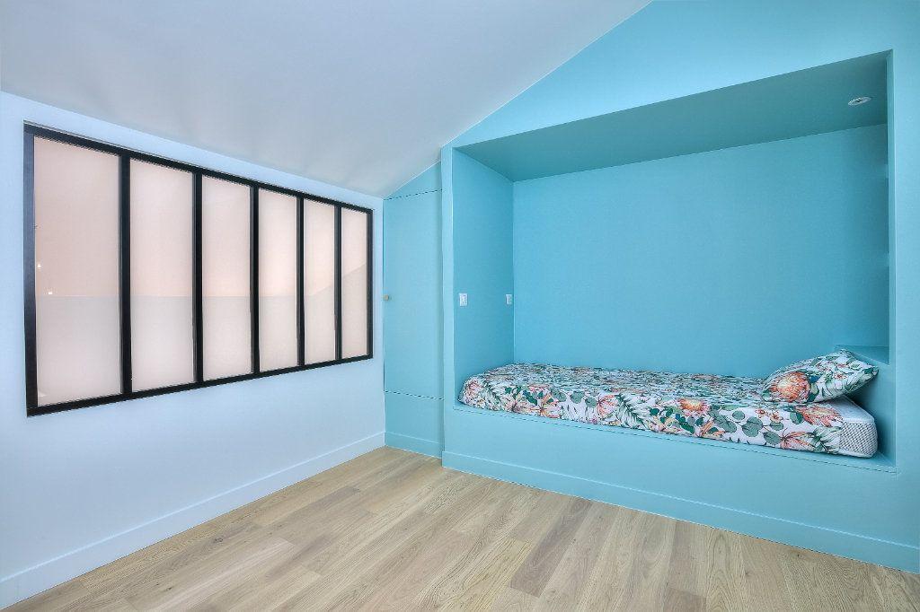 Appartement à vendre 4 82.94m2 à Nice vignette-10