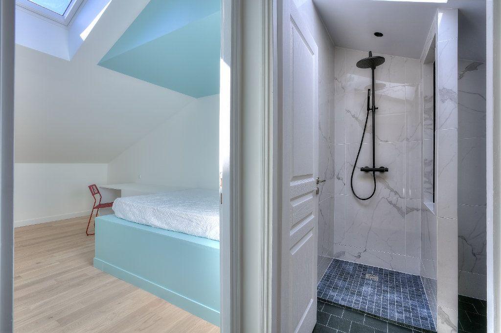 Appartement à vendre 4 82.94m2 à Nice vignette-11