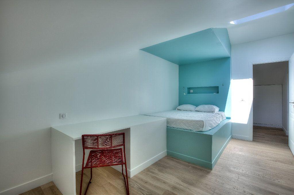 Appartement à vendre 4 82.94m2 à Nice vignette-12