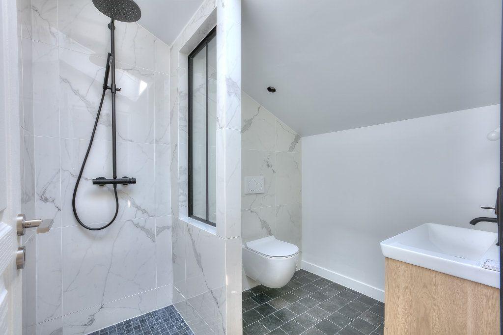 Appartement à vendre 4 82.94m2 à Nice vignette-14