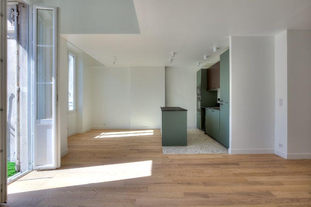 Appartement à vendre 4 82.94m2 à Nice vignette-15