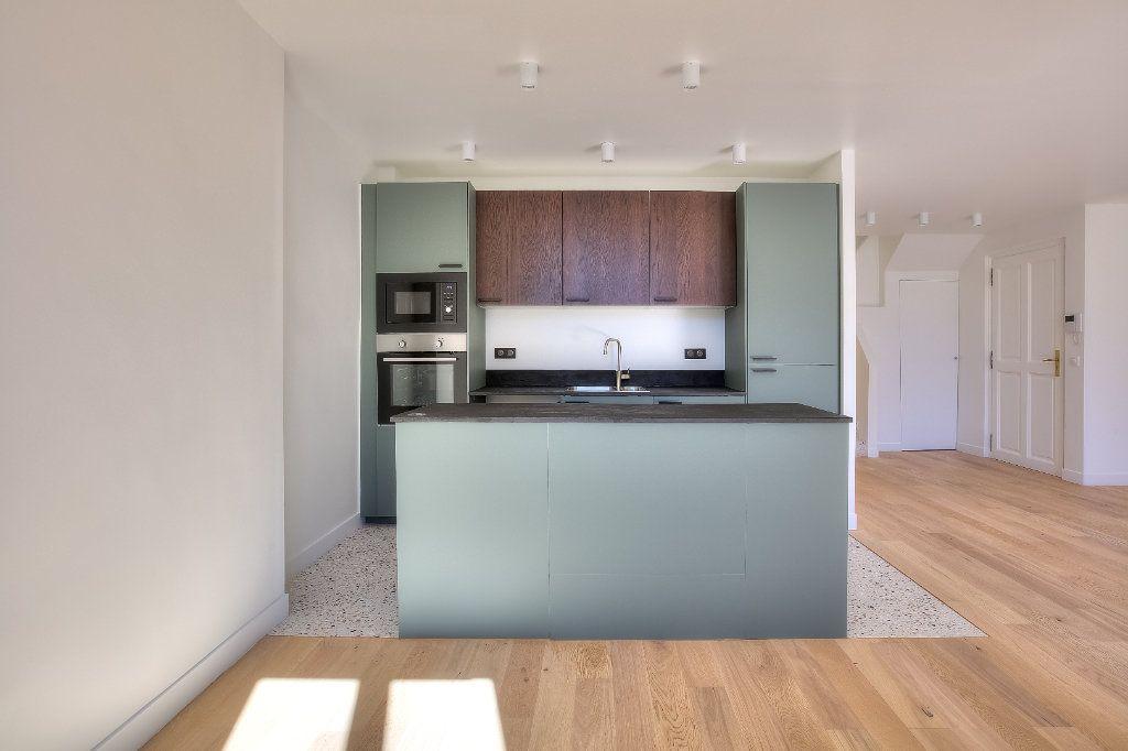 Appartement à vendre 4 82.94m2 à Nice vignette-16