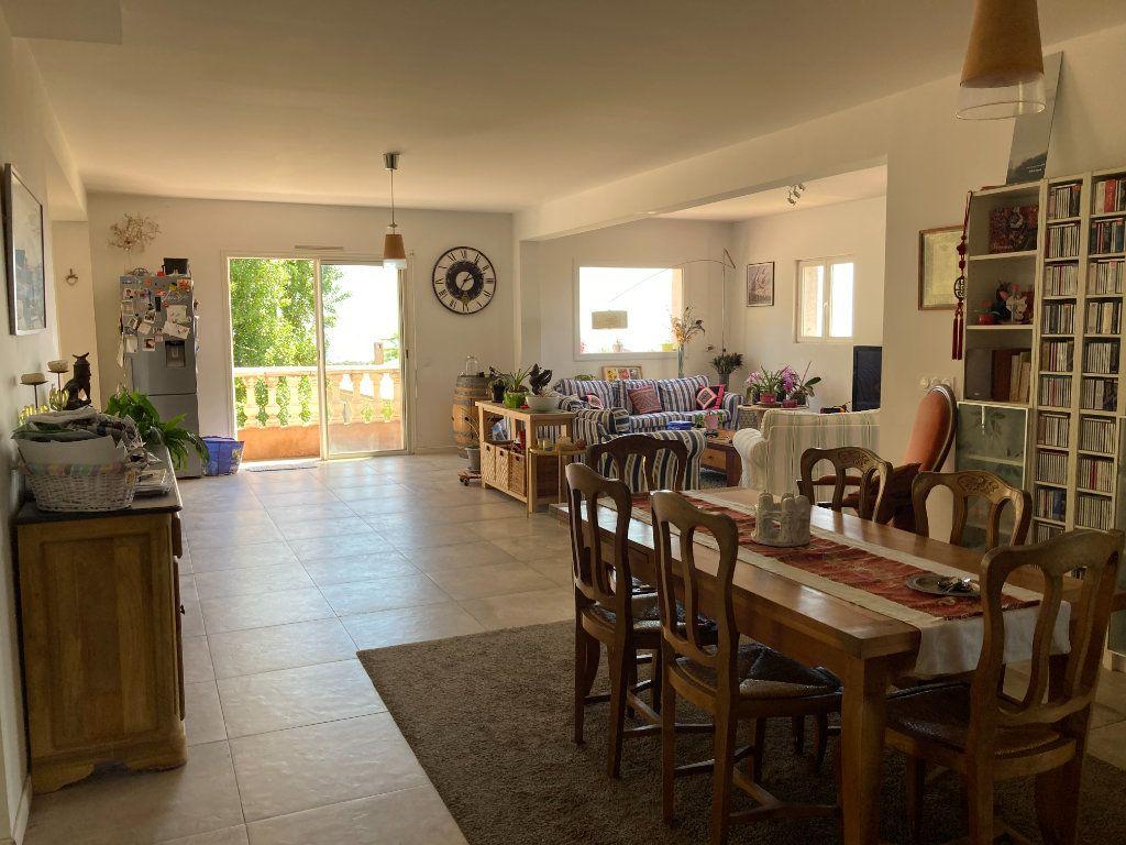 Maison à louer 5 176m2 à Nice vignette-6