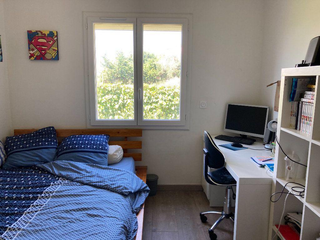 Maison à louer 5 176m2 à Nice vignette-13