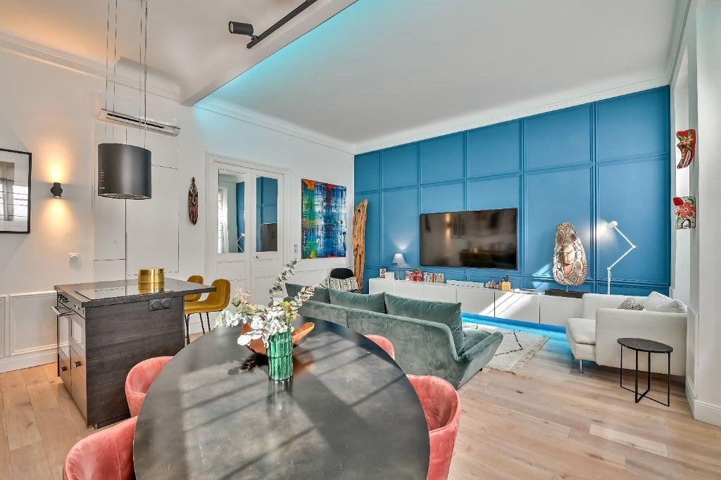 Appartement à vendre 4 106m2 à Nice vignette-2