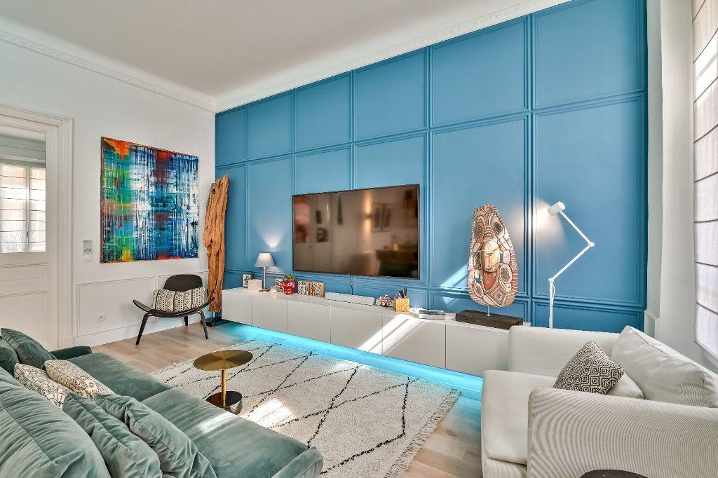 Appartement à vendre 4 106m2 à Nice vignette-3