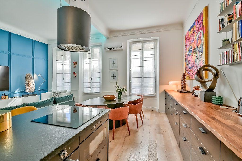 Appartement à vendre 4 106m2 à Nice vignette-4