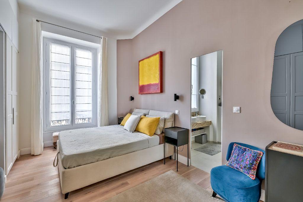 Appartement à vendre 4 106m2 à Nice vignette-5