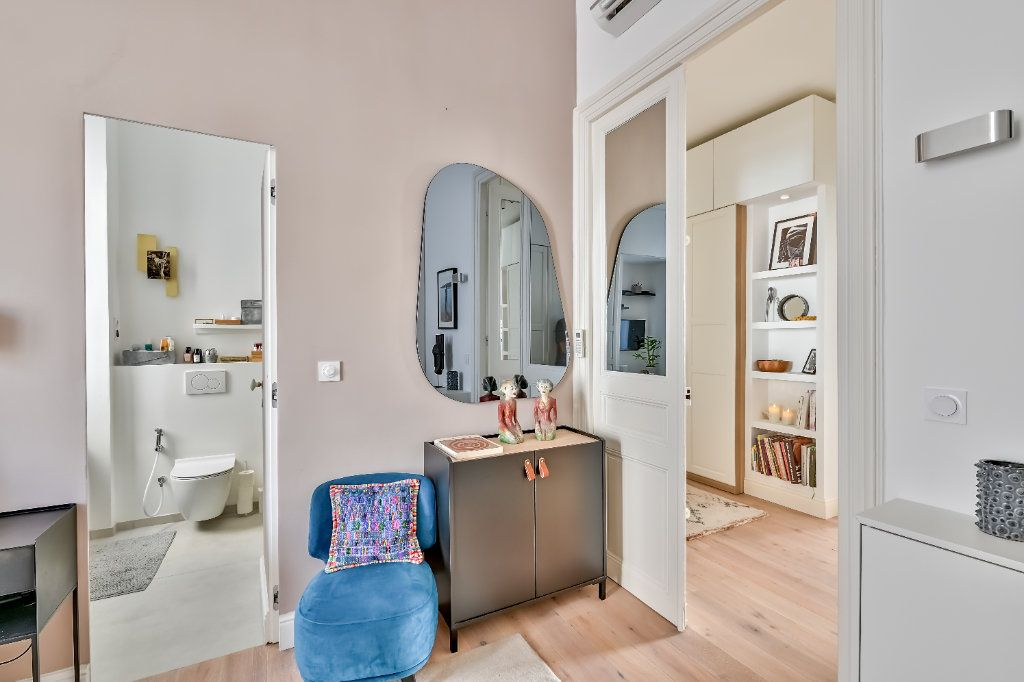 Appartement à vendre 4 106m2 à Nice vignette-6