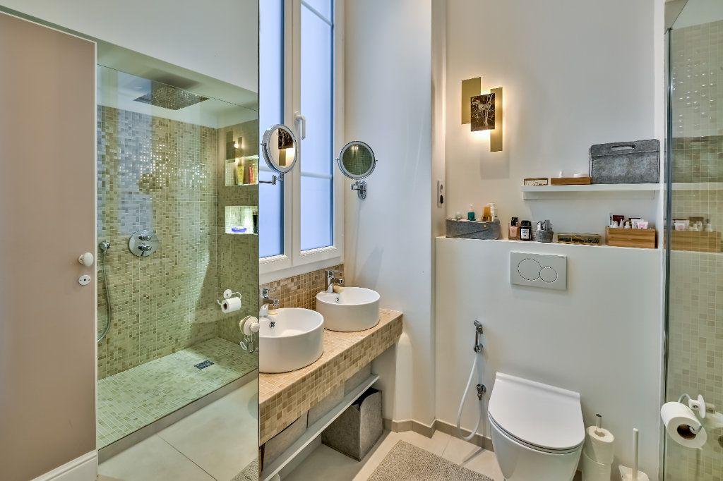 Appartement à vendre 4 106m2 à Nice vignette-7