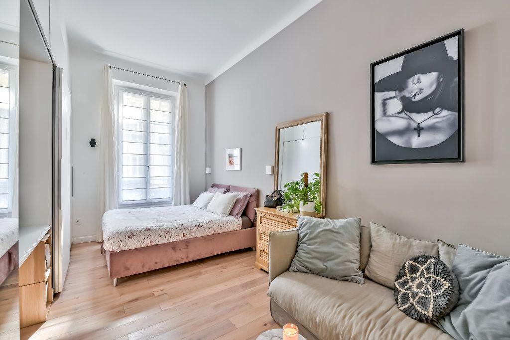 Appartement à vendre 4 106m2 à Nice vignette-8