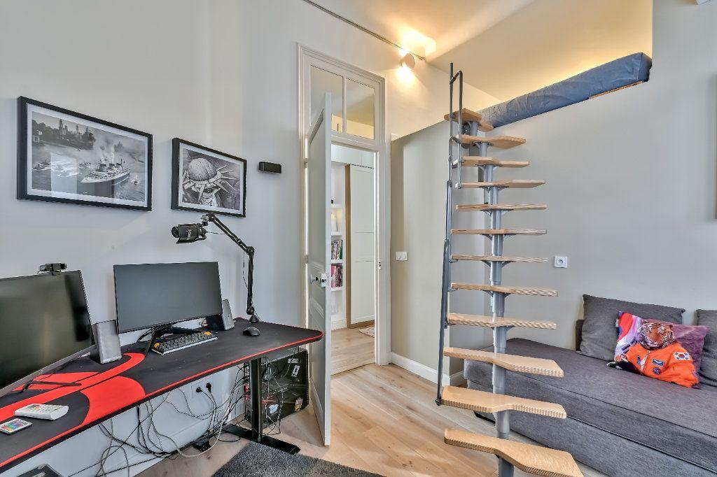 Appartement à vendre 4 106m2 à Nice vignette-10