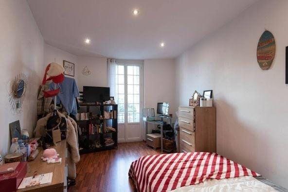 Appartement à louer 4 81.04m2 à Nice vignette-5