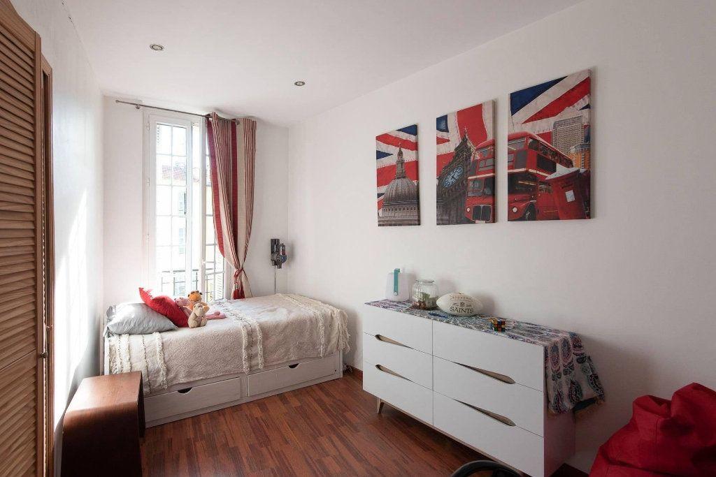 Appartement à louer 4 81.04m2 à Nice vignette-6