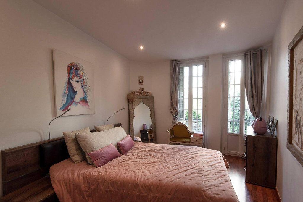 Appartement à louer 4 81.04m2 à Nice vignette-8