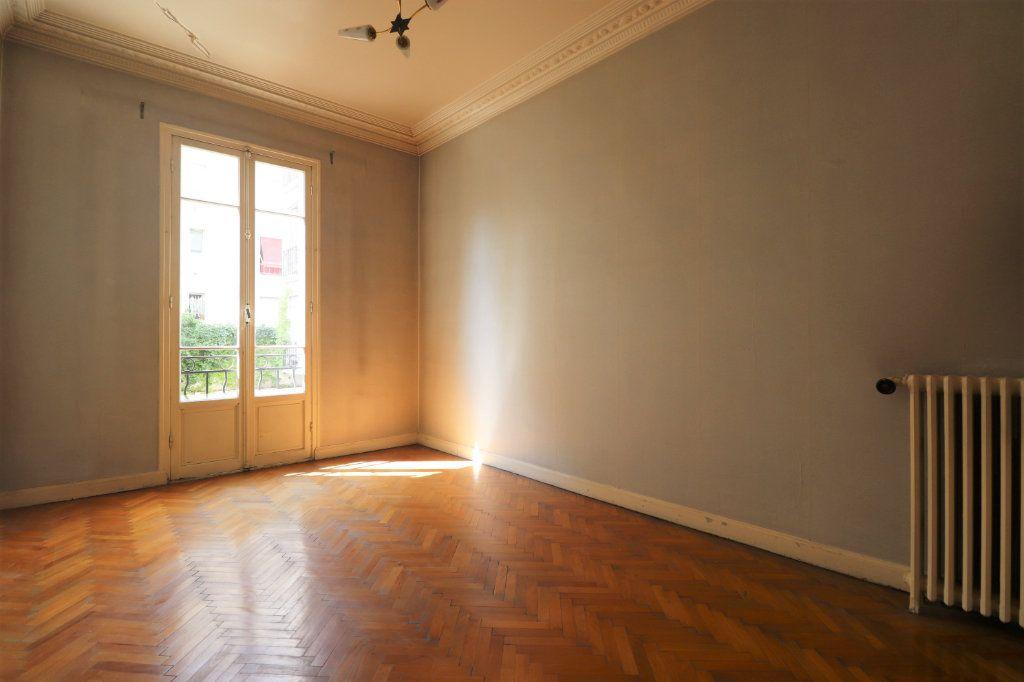 Appartement à vendre 3 78m2 à Nice vignette-3