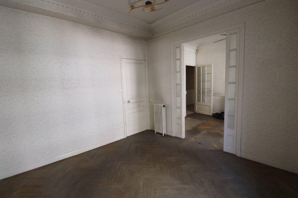 Appartement à vendre 3 78m2 à Nice vignette-6