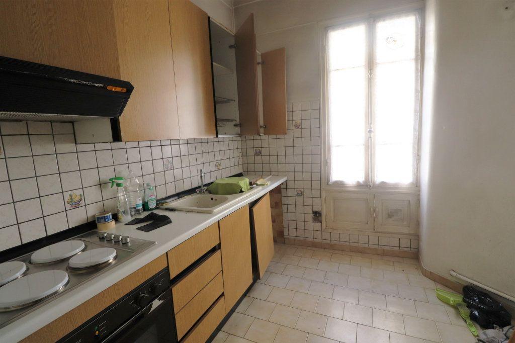 Appartement à vendre 3 78m2 à Nice vignette-7