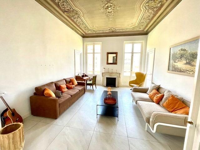 Appartement à vendre 4 108.2m2 à Nice vignette-2