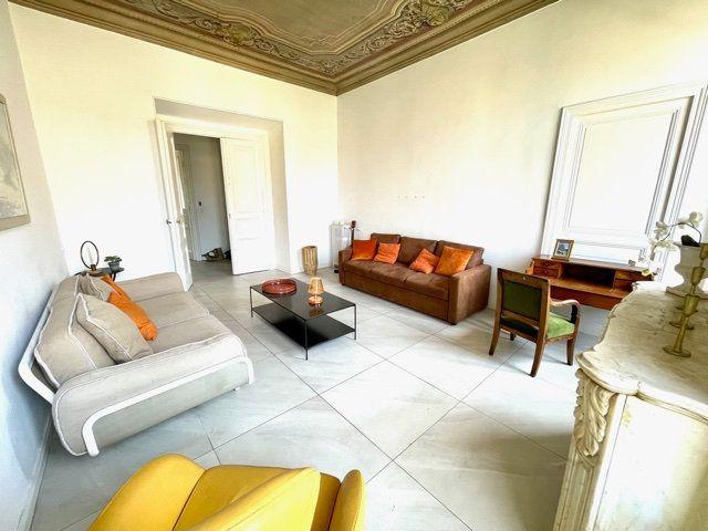 Appartement à vendre 4 108.2m2 à Nice vignette-4