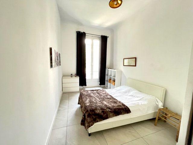 Appartement à vendre 4 108.2m2 à Nice vignette-7