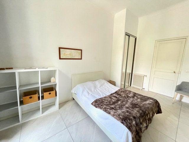 Appartement à vendre 4 108.2m2 à Nice vignette-8