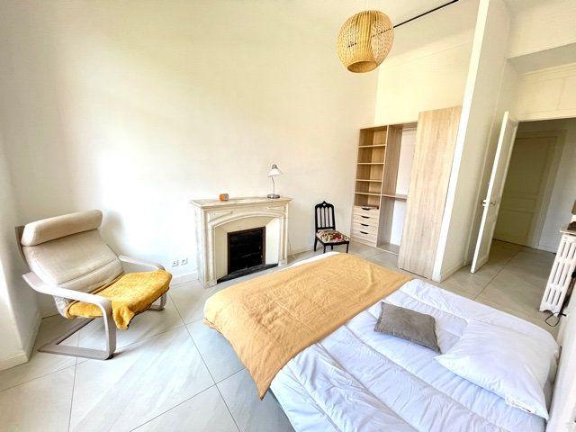 Appartement à vendre 4 108.2m2 à Nice vignette-9