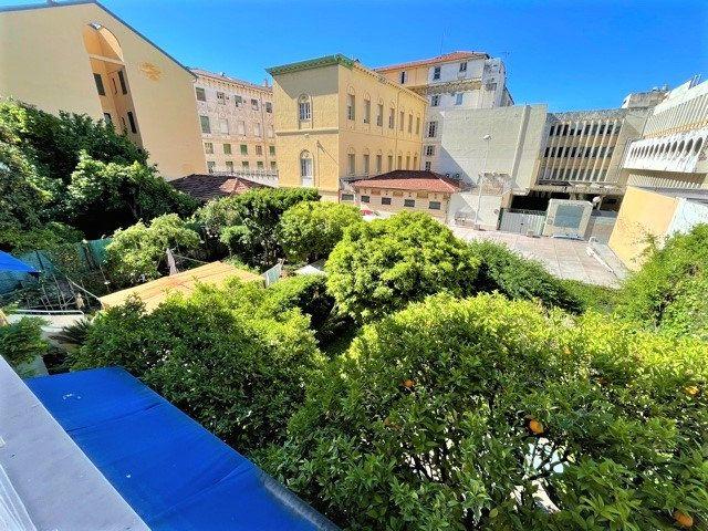 Appartement à vendre 4 108.2m2 à Nice vignette-11