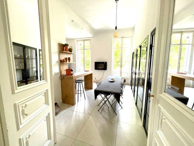 Appartement à vendre 4 108.2m2 à Nice vignette-16