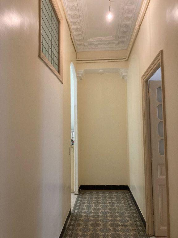 Appartement à louer 4 97m2 à Nice vignette-4