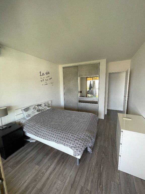 Appartement à louer 2 37.08m2 à Nice vignette-7