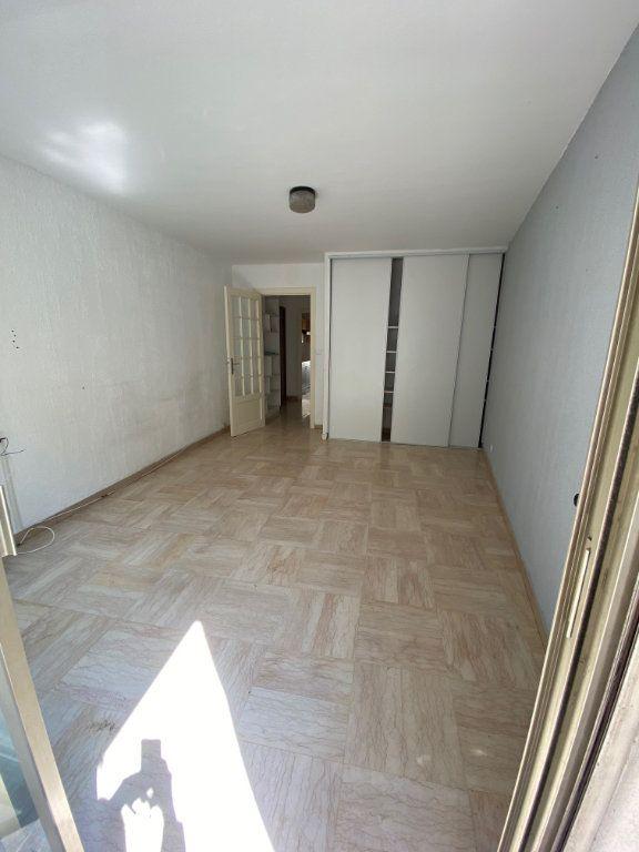 Appartement à louer 2 45.46m2 à Nice vignette-4