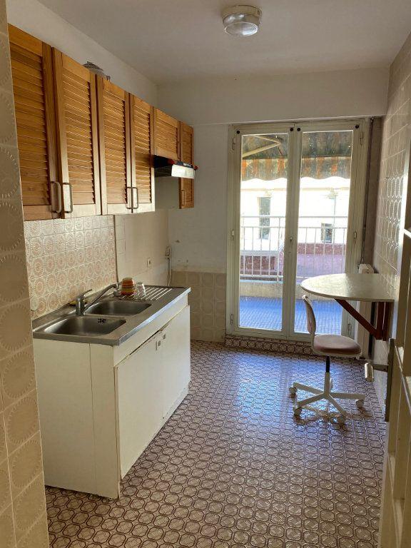 Appartement à louer 2 45.46m2 à Nice vignette-6