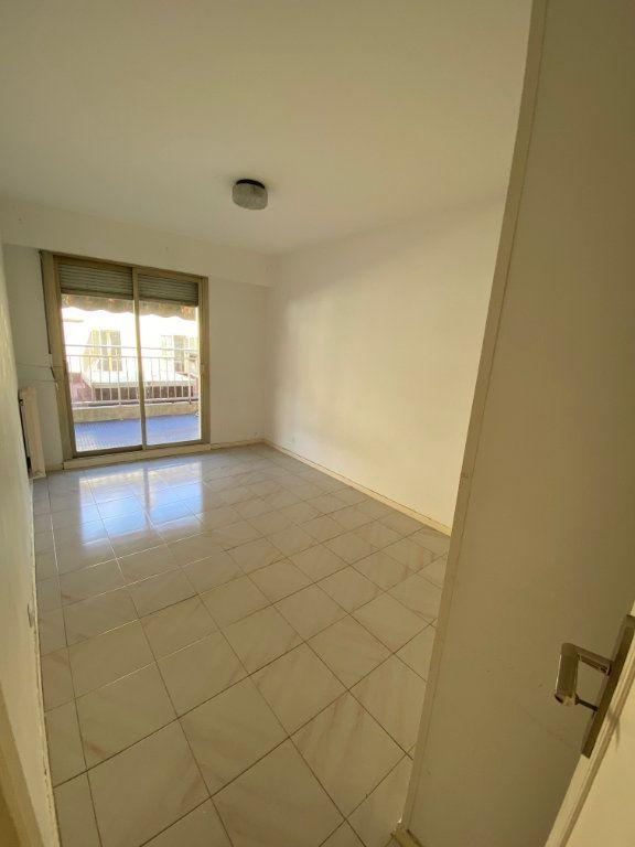 Appartement à louer 2 45.46m2 à Nice vignette-7
