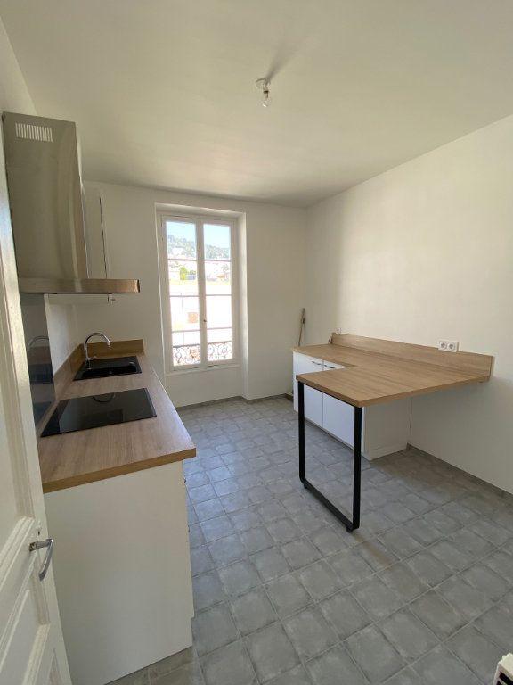 Appartement à louer 3 87.954m2 à Nice vignette-3